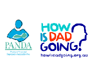 PANDA (Perinatal Anxiety & Depression Australia)
