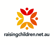 Raising Children Network